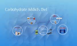 carbohydrate addicts diet picture 12