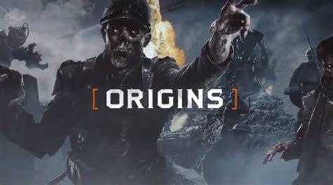 origins picture 6