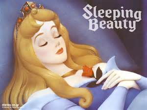 pictures of sleeping beauty picture 1