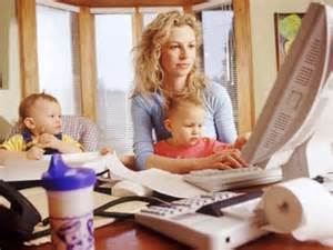 home based business opportunity picture 11