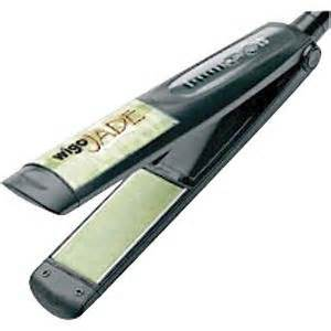 coriliss jade hair straightener picture 14