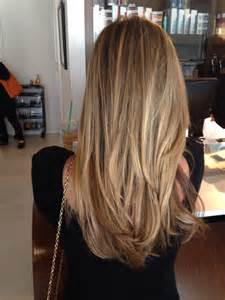 hair color too dark picture 14