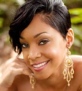 black women short hair styles picture 3