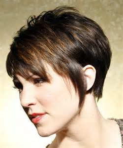 short hair cut pictures picture 10