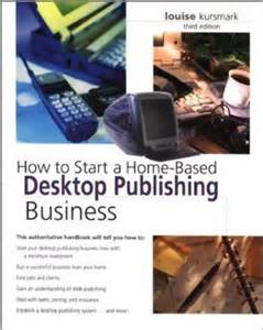 homebased publishing business picture 2