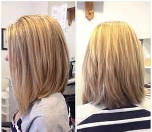 bob hair cuts picture 5