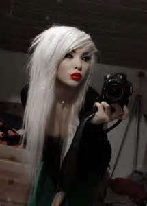 can hair extensions be colored dyed picture 6