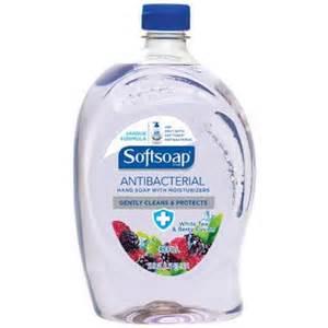 b berry white soap picture 1