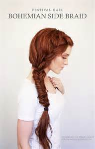 advice on when to braid your hair picture 6