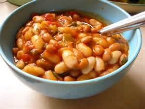 healthy beans picture 2