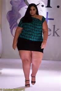tallest fat ssbbw picture 3