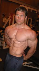 muscle picture 6
