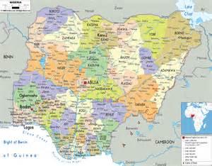 nigeria picture 6