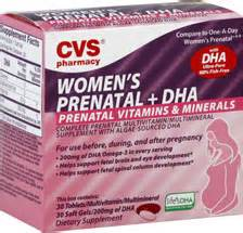 fertility pills at cvs picture 10