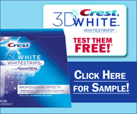 free samples for h whitener picture 13