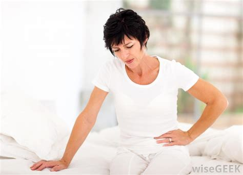 women with large bladder picture 3