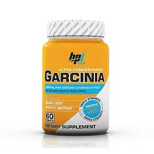 garcinia cambogia for sale gnc picture 15