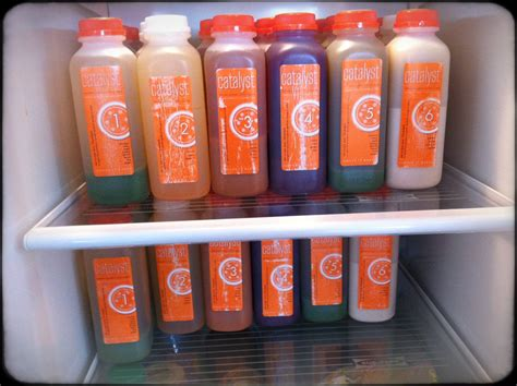 were can i get precision cleanse detox picture 3