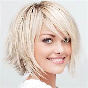choppy hair cuts picture 5