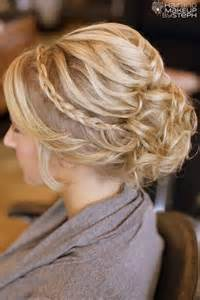 beautiful hair styles for weddings picture 10