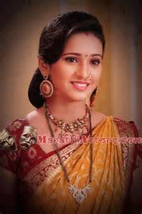 marathi hair sxe picture 7