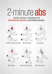 best fat burning workout picture 1