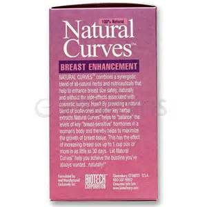 natural curves breast enhancement reviews men picture 2