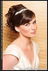 brides hair do's picture 1