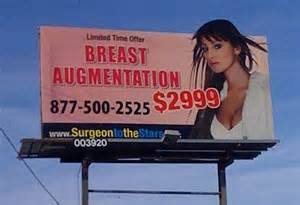 breast augmentation physicians in westchester picture 17