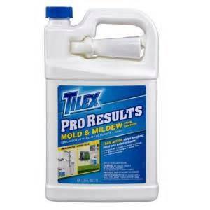 tilex treat fungus picture 1