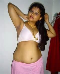 bhabhi navel blogs picture 3