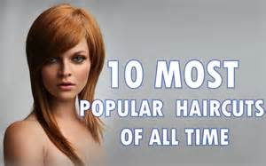 best time for hair cutting picture 5