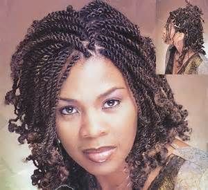 where i can i buy equal cuban twist extension in lagos picture 11