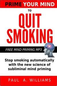 how to quit smoking without heip aids picture 29