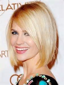 new celberty hair cuts picture 6