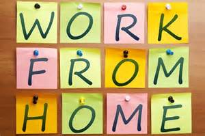 work from home business picture 5