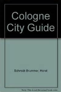 cologne guide picture 2