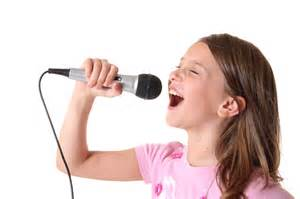 How to keep singing voice in great shape picture 2