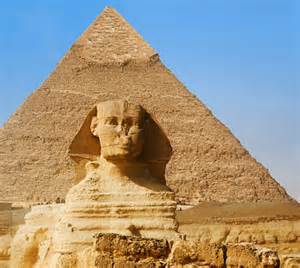 banat arab egypt sex 3gp picture 9