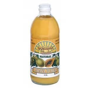 langers papaya juice where to buy picture 7