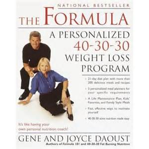 personalized weight loss program picture 10