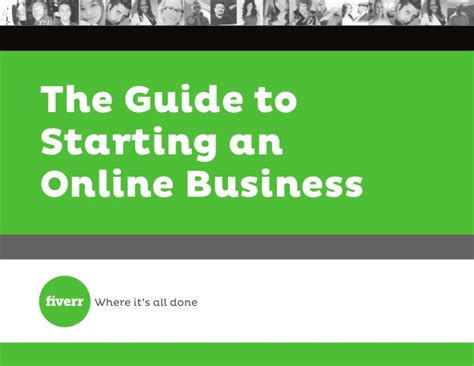 starting an online business picture 6