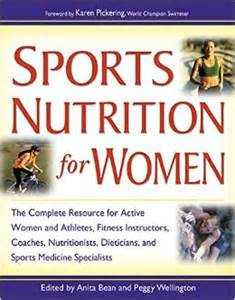 anita bean the complete guide to sports nutrition picture 13