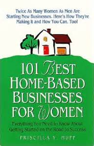 best home based businesses for men picture 5