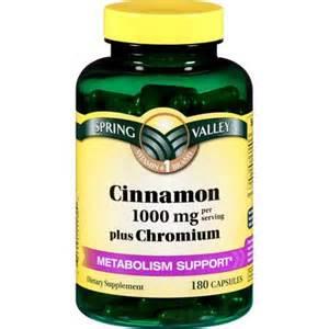 chromium plus pills picture 2