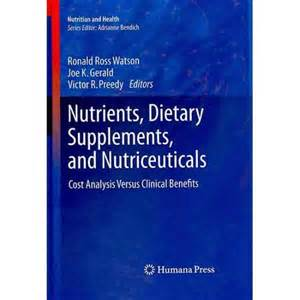benefits of dietary supplements picture 3