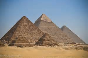 egypt picture 10