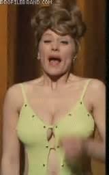 female breast inflation bursting bra picture 15