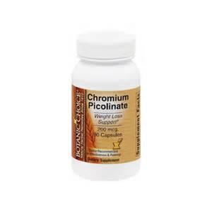 chromium picolinate prescription drug picture 5