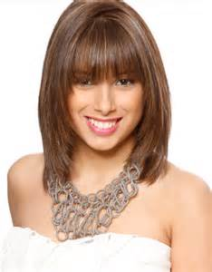 chopey short hair styles picture 6